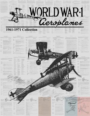 1961-71
